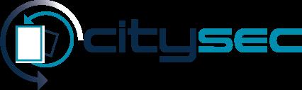 dzines logo